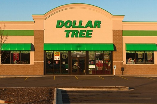 The Delaware Court Of Chancery Deals Primarily In Corporate Disputes Get Info On Chris York Who Works At Dollar Tree Department S