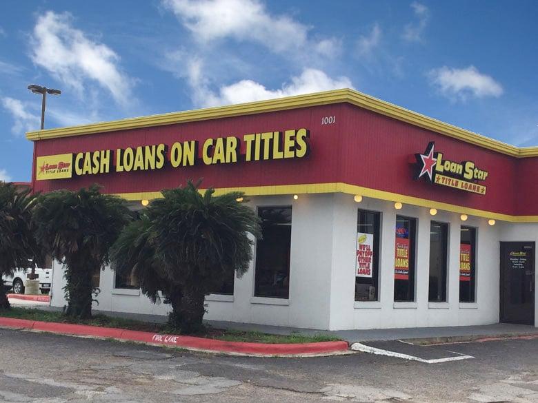 Title loans mcallen tx